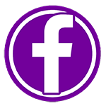 valttiratkaisut.fi-facebook-circleicon-purple-150x150